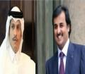 استرالى من أصل مصرى يحذر من تصفية وزير الخارجية القطرى وسط مطالب بمقاضاة قطر بالجنائية الدولية