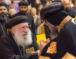 """القس فيكتور نصر يتحدث لـ """"جود نيوز"""" عن أنتقال أحد أعمدة الكنيسة المصرية بالمهجر """"القمص بيشوي سعد"""""""
