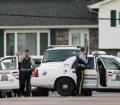 الشرطة الكندية تصدر أمراً بأعتقال أمام مسجد بمونتريال بسبب خطبة تدعوا لكراهية اليهود