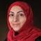 """رد الكاتبة السعودية """"زينب علي البحراني"""" علي منتقدي مقالها الذي أثار ضجة بمصر والوطن العربي"""