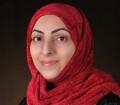 زينب علي البحراني تكتب: أنقذوا الذكورة بإنقاذ الأنوثة