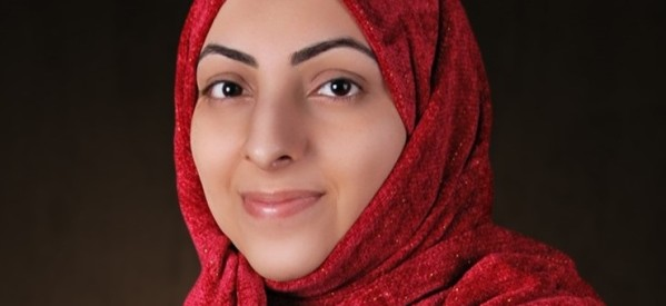 زينب علي البحراني تكتب: المال.. ذلك الصديق المحبوب