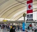 هام .. تعزيزات أمنية جديدة داخل المطارات الكندية للمسافرين الي الولايات المتحدة
