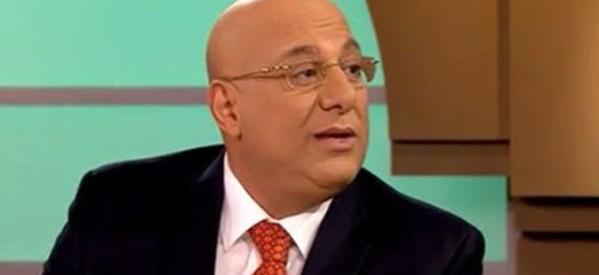 مجدي خليل يكتب.. الإصلاح الديني: ملاحظات أساسية
