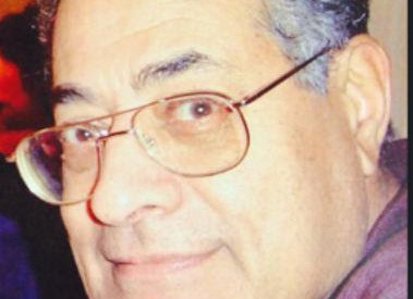 Sameer Bishay writes a letter to the Egyptian president, Abdel Fattah El-SISI