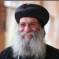 أشرف حلمي يكتب: الأنبا سوريال فى ستوكهولم لإستلام وسام القديس إغناطيوس
