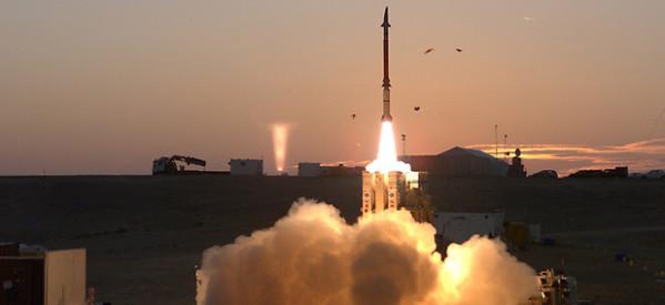 مفاجأة .. الولايات المتحدة لن تدافع عن كندا حال الهجوم الصاروخي عليها من كوريا الشمالية