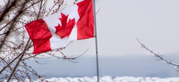 كندا تُصعد من عمليات الترحيل وسط تزايد تدفق اللاجئين