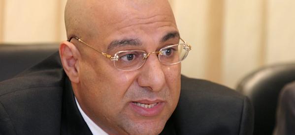 مجدي خليل يكتب: نُدعم البابا تواضروس في مواجهة الحرس القديم