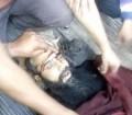 صحفى باستراليا : مقتل كاهن الفشن بالقاهرة ضربة موجعة للسياحة الدينية