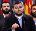 كندا تدفع ٣١ مليون دولار إلي ثلاث كنديين اُتهموا بصلتهم بالقاعدة وتعرضوا للتعذيب في سوريا