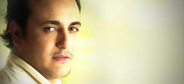 Le musicien Egyptien Mohamed Rahim est entre le mondial encyclopedie parmis les 10 compositeurs du musique les plus repute du monde