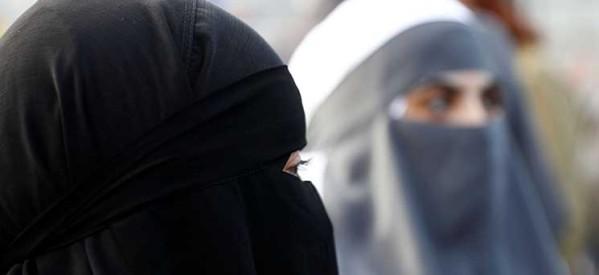 طعن دستوري ضد القانون رقم ٦٢ الذي يمنع إرتداء النقاب في كيبيك