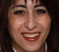 """""""ماري حنين"""" مرشحة حزب المحافظين بإنتخابات برلمان أونتاريو عن دائرة """"كتشنر سنتر"""""""