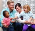 رفض طلب زوجين مسيحيين بتبني طفل بسبب أرائهم حول الحياة الجنسية