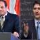 كندا تُعرب عن بالغ قلقها بشأن قرارات مصرية ، ومصر تحتج رسمياً