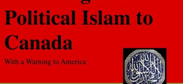 """""""جود نيوز"""" تنشر فصل من كتاب """"خطورة الإسلام السياسي علي كندا"""": الكذب الشرعي الحلال"""