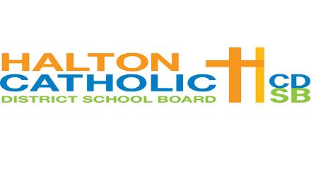 مفاجأة.. مجلس إدارة مدارس كاثوليكية بأونتاريو يُعلن عدم دعم المنظمات التي لا تتفق مبادئها مع المبادئ المسيحية