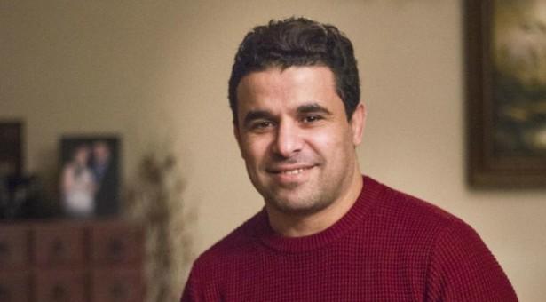 """خالد الغندور في حوار خاص لــ""""جود نيوز"""" : نعم هناك ازمة في مشاركة الاقباط في الأندية"""