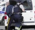 عاجل..حادث دهس في تورنتو بكندا وعمدة المدينة يصل إلي مكان الحادث