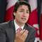 ترودو يطمئن الكنديين ويعد بمساعدة المتضررين أقتصادياً
