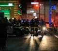 حادث دموي جديد بتورنتو يخلف قتلي وجرحي ، والشرطة لا تستبعد الإرهاب كدافع