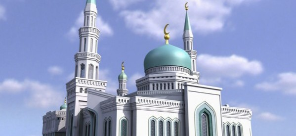 """نزع صفة """"الهيئة الخيرية"""" عن مسجد في أوتاوا لتعزيزه للكراهية والتعصب"""
