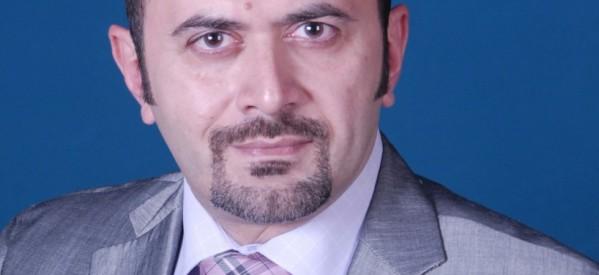 د. محمد وجيه الديب يكتب: التاريخ .. بوابة الحاضر ونافذة المستقبل (الجزء الأول)