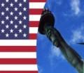 معلومات هامة لراغبي التقديم بالهجرة العشوائية لأمريكا 2020