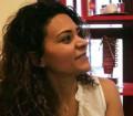 عزة الشناوي تكتب: حكاية الأَمة