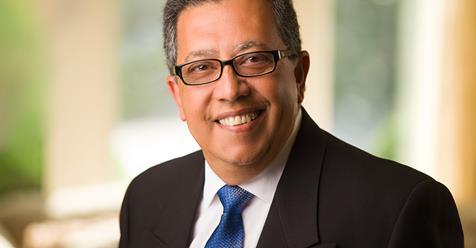 هاني توفيليس أول مصري يترشح رسمياً للبرلمان الفيدرالي الكندي
