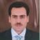 هاني صبري لبيب يكتب: هل ذهب المجلس الملي للكنيسة القبطية من غير عودة؟!