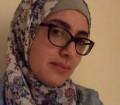 سميرة عبد القادر تكتب: الخلافة العلمانية