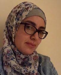 سميرة عبد القادر تكتب: تجديد الخطاب الديني إلى أين؟