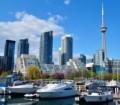 كندا بين أكثر الدول أماناً في العالم للسفر في 2020