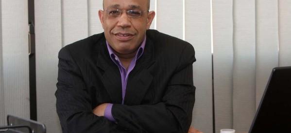 سعيد شعيب يكتب : لماذا باع الإخوان ابنهم البار السفاح عمر البشير الذي حول السودان الى مقبرة