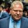 رئيس وزراء أونتاريو يلغي هاتفه المحمول بعد تلقيه تهديدات ورسائل نصية مزعجة