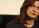 من كندا .. وزيرة الهجرة نبيلة مكرم تُهدد من ينتقد مصر بالخارج بقطع الرقبة
