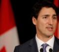 """أحدث إستطلاع رأي: غالبية الكنديين يريدون تغيير حكومة """"جاستن ترودو"""""""