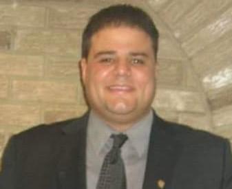 جوزيف حنا يكتب: إنتخابات كندا الفيدرالية ٢٠١٩ – برامج الأحزاب