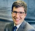 عضو برلمان كندي يطالب الحكومة المصرية بالأفراج الفوري عن رامي كامل
