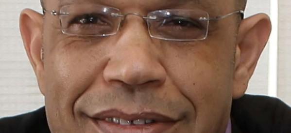 سعيد شعيب يكتب:بعض جرائم ومذابح الإستعمارالعربي الجميل لمصر
