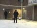 حادث مؤسف بتورنتو بمقتل طفلة عمرها ثلاث سنوات بعد سقوط جهاز تكييف عليها