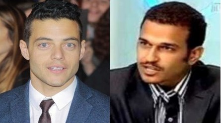 ابرام مقار يكتب: بين رامي كامل و رامي مالك!