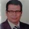 مجدي حنين يكتب: الطلاق….. من السبب؟! (3)