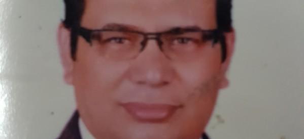 مجدي حنين يكتب: من زمن القديسين..ملاك كنيسة مونتريال
