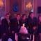 بالصور..حضور كبير في ليلة الإحتفال بعيد جود نيوز السادس