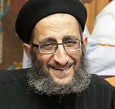 مجدي حنين يكتب : أبينا القمص ملاك كنيسة ميسيساجا أنت لم تكمل السعي بعد