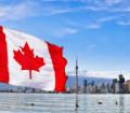 كندا الدولة الأكثر شفافية والأقل فساداً في العالم