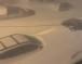 شاهد أغرب صور لما حدث بمقاطعة نيوفاوندلاند الكندية بسبب العاصفة الثلجية